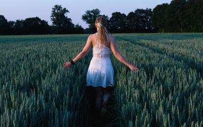 Hypersensibilité : pratiquer la pleine conscience pour développer sa paix intérieure
