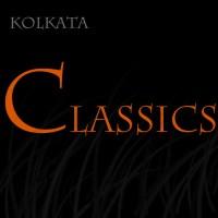 Kolkata Classics