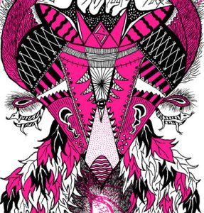 Compilation Festival Serendip #1 (2010)