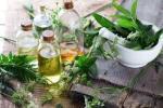 Alimentazione e stile di vita nell'ipertensione