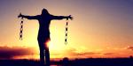 Perdonare fa bene al cuore e alla mente