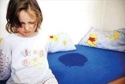 L'enuresi è una condizione che colpisce i bambini anche fino a 15 anni di età