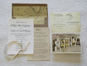 Fl Wedding Invitations Weddinginvite