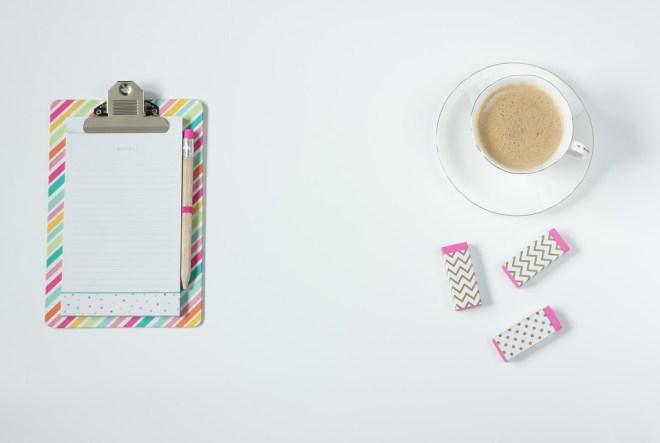 coffee-1250407_960_720