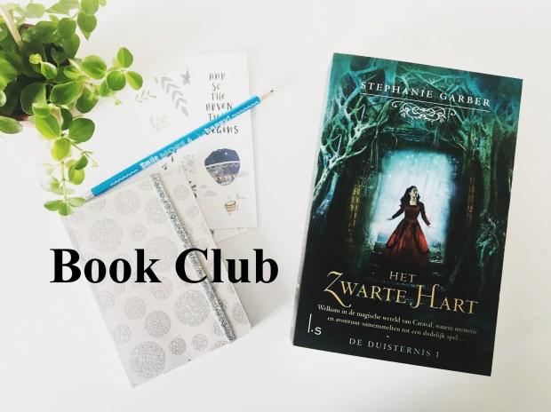 book-club-hzh