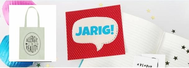 jarig-5