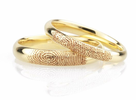 Image result for weddings rings'