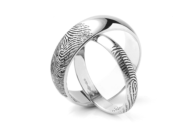 Image Result For Wedding Rings Cheap