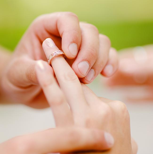 Mens Rings Mens Wedding Rings Big Knuckles