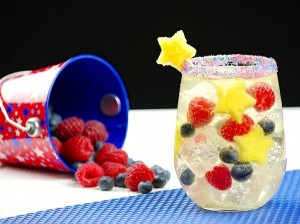 fourth_of_july_cocktail