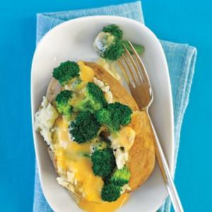 broccoli-cheese-stuffed-potatoes-x