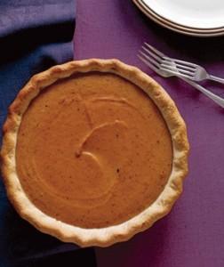 pie-pumpkin