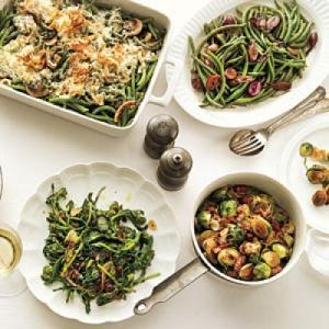 thanksgiving-vegetables