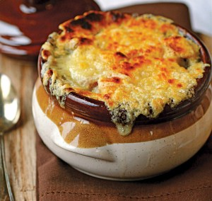 granite-city-copycat-french-onion-soup-recipe