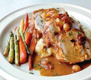 pork-tenderloin-roast