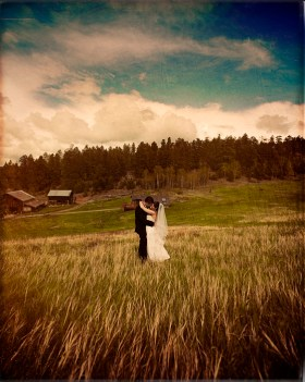Meadow Creek Bride/Groom