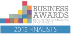 Chamber Finalists_Logo2015