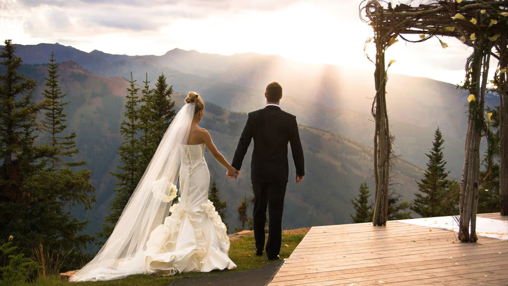 Why serendipity loves colorado weddings serendipity catering why serendipity loves colorado weddings junglespirit Images