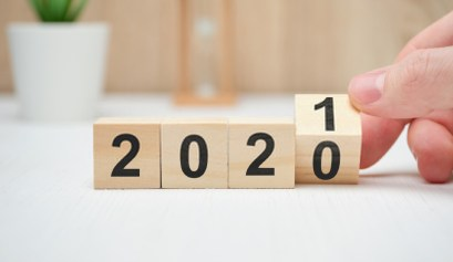 2020 inolvidable