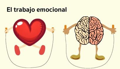 trabajo emocional