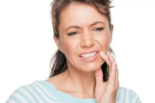 Dental Emergency Advice