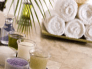 read spa client reviews - Serene Wellness Spa