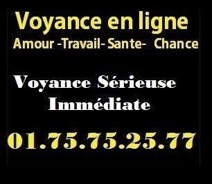 http://www.voyancegratuiteimmediate.com/voyance-gratuite-immediate-sans-email/ et sans attente
