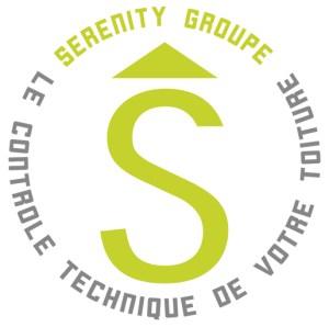 serenitycirculaire