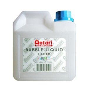 Antari BL-1 Bubble Liquid 1L