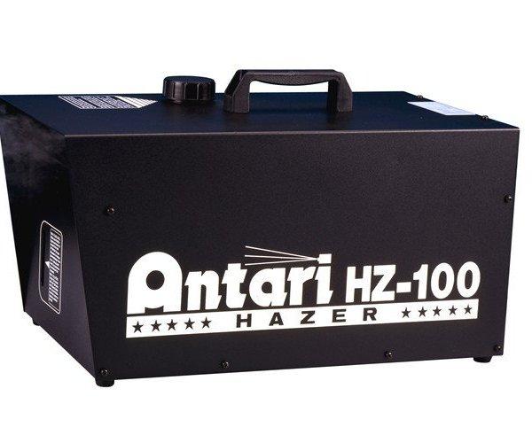 HZ-100 Haze Machine