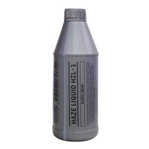 HZL Antari Haze Liquid 1L