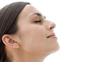 Deep Breathing For Optimum Health