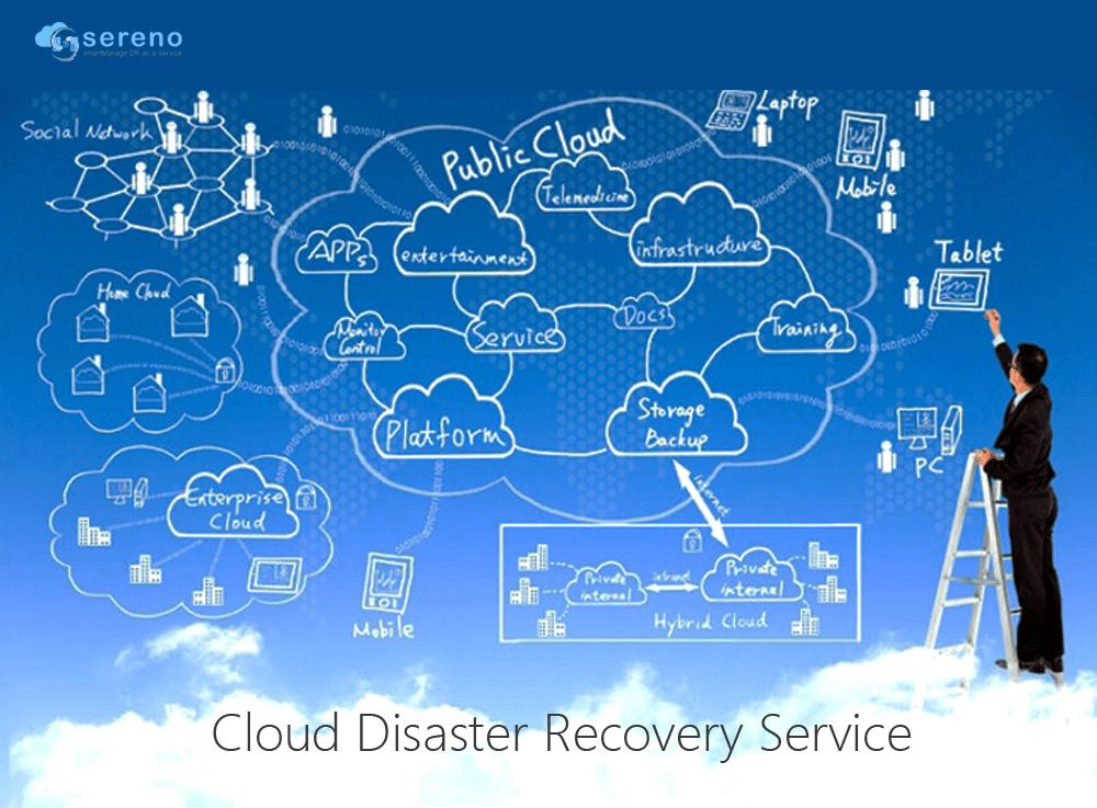 Cloud_800_contentfullwidth拷貝