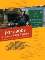 Vaan's journey - פרטי סרט : המסע של ואן