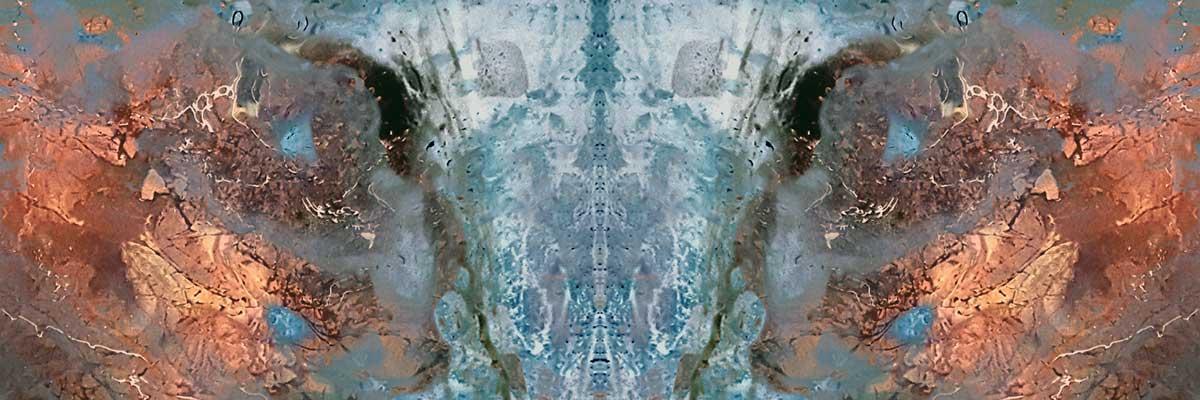 Artemis Sere's Twenty Best Albums of 2017