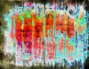 Restive Souls by Artemis Sere