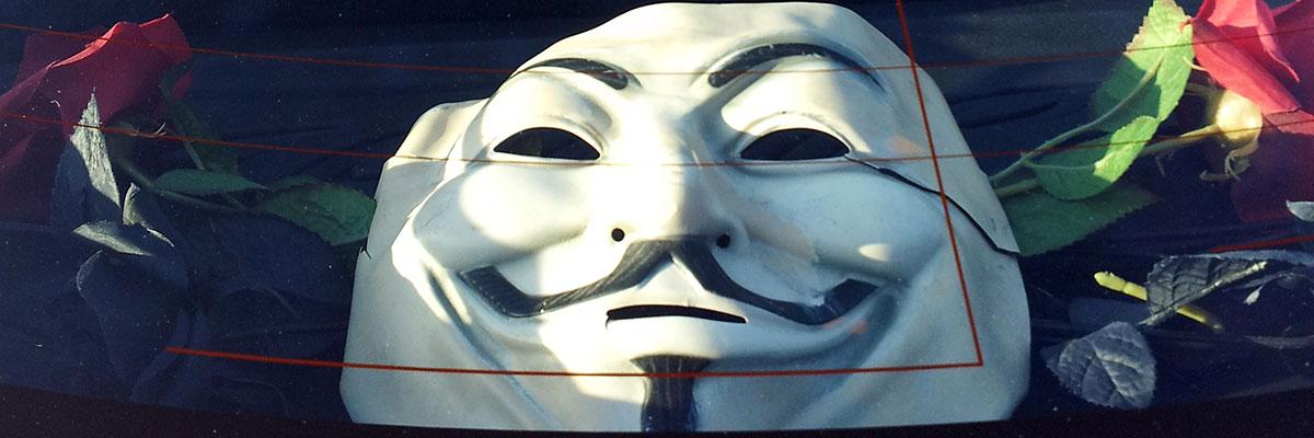 Artemis Sere Xoterica 32 The Mask