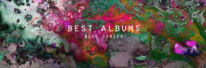 Artemis Sere's Best Music Albums Blog Series
