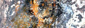 Artemis Sere SS-SG-00369 Feratu