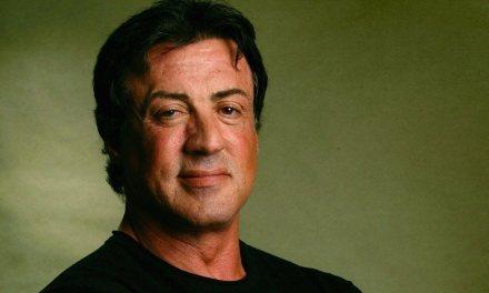 La verdadera historia de Sylvester Stallone