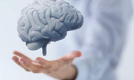 10 hábitos que dañan el cerebro