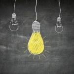 ¿Qué es una #IDEA? #AUDIO