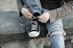 feet-guy-shoes-sneakers-16452479