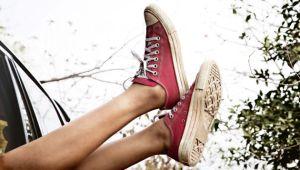 zapatillas-de-lona
