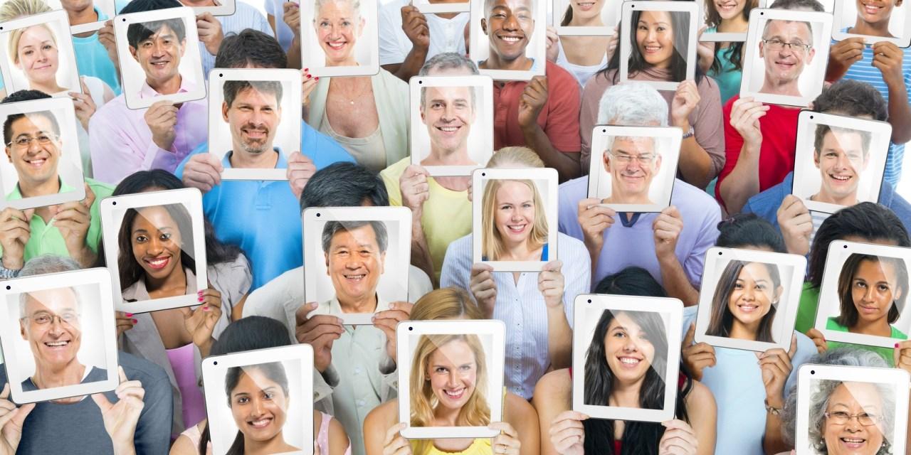 ¿Cómo encontrar a los clientes que necesitas?
