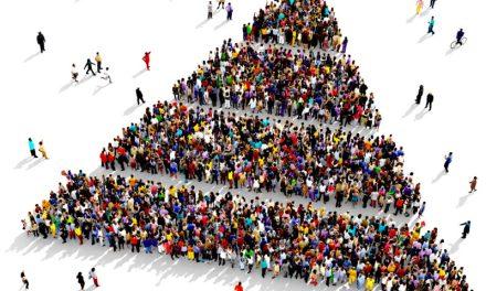 La pirámide de Maslow y el Marketing