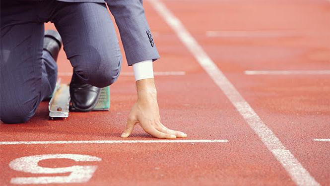 Cuando la competencia destruye (OSHO)