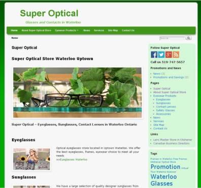 superoptical