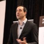 Steve Irvine Group Director, Global Marketing Solutions, Facebook Canada