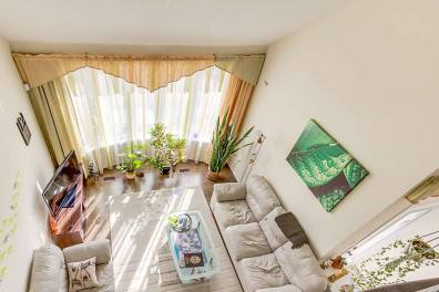 Look-from-Living-Room-on-Second-Floor